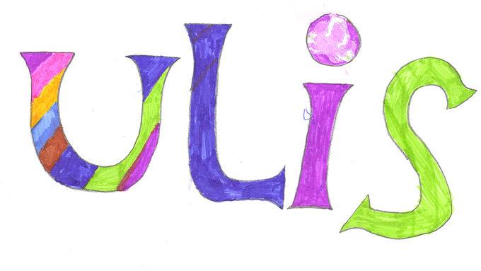 ULIS.jpg